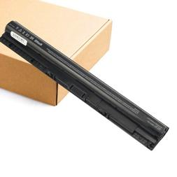 New Laptop Battery for Dell Inspiron 15 5000 Series 5559 Typ