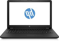 "HP 15.6"" HD Notebook, Intel 8th Gen Core i5-8250U QC Process"