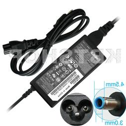 OEM 19.5V  AC Adapter Laptop Charger for Dell Inspiron 15-35
