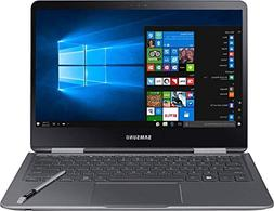 Samsung Notebook 9 Pro NP940X3M-K01US 13.3 Touch Screen Lapt