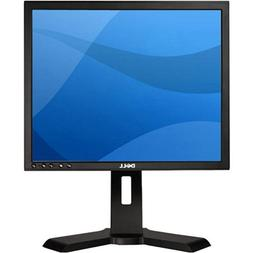 Dell Professional P190S 19-inch Flat Panel Monitor
