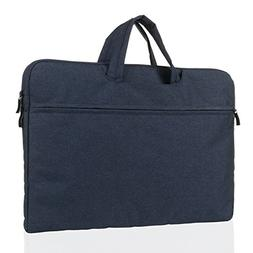 14-15.6 inch Laptop Case Carry Bag with Handle – Waterproo