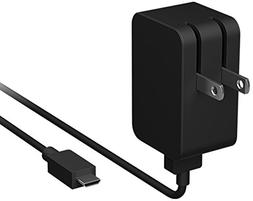 Microsoft Power Supply for Surface 3