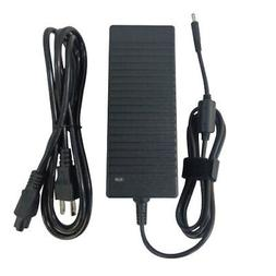 precision m3800 xps ac adapter