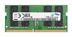 Samsung 4GB RAM DDR4 PC4-2133P  Laptop Notebook Memory M471A