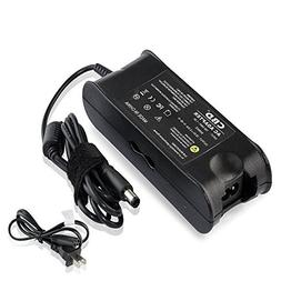 Replacement Laptop AC Adapter/Power Supply/Charger w/US Powe