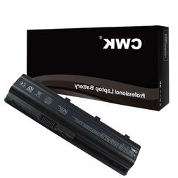 CWK® New Replacement Laptop Notebook Battery for HP Pavilio