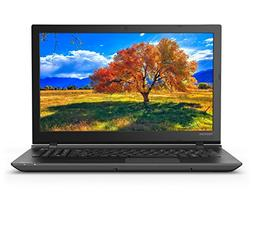 Toshiba Satellite C55-C5241 15.6 Inch Laptop , Black