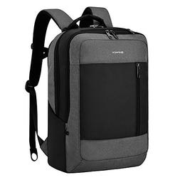 Kopack Business Laptop Backpack Usb Side Load Anti Theft Bac