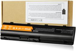 Fancy Buying New Spare Battery for HP 593553-001 593554-001