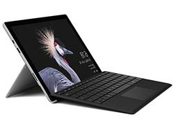 Microsoft Surface Pro 512GB with Black Type Cover Bundle  Ne