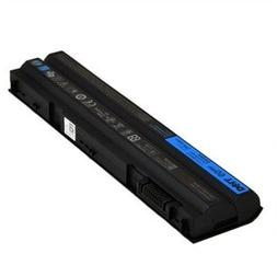 Dell T54FJ 60 Whr 6-Cell Lithium-Ion Battery for Dell Latitu
