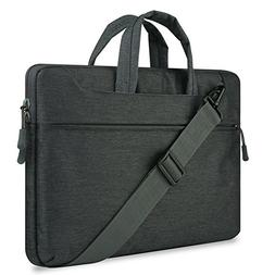 """ORICSSON 16""""-17"""" Tablet Laptop Protective Sleeve Case for Lu"""