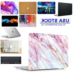 """To APPLE Macbook Pro Touch bar 13"""" 15"""" /Air 11"""" 13"""" Laptop c"""