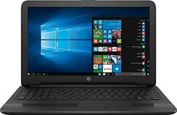 "HP 15.6"" HD Touchscreen Laptop Computer PC, 7th Gen Intel Ka"