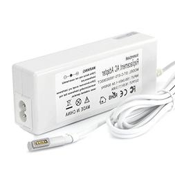 Sunyear Ultra-small 60w Ac Adapter Power Supply Charger with