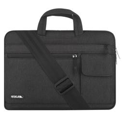 Mosiso Unisex <font><b>Laptop</b></font> 13.3 15.6 inch Bags