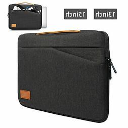 Universal Laptop Sleeve Case Carry Bag for Macbook Air Pro L