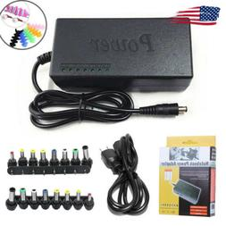 universal power supply charger for pc laptop