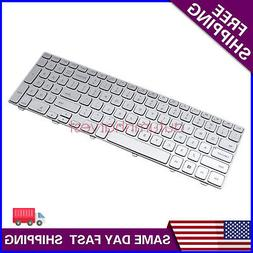 US Keyboard For DELL Inspiron 15 7000 Series 15 7537 Series