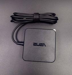 usb c type c power adapter wall
