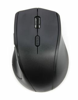 USB Left Handed Wireless Mouse for Razer Blade Pro Gaming La