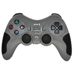 Wireless Pro Game Pad Joystick Remote Game Controller for PC