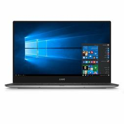 "Dell XPS 13 - 9360 ✔ 13.3"" ✔ 1080p ✔ i3-7100U ✔ 4GB"
