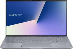 "Brand New ASUS Zenbook Q407IQ-BR5N4  14"" Laptop -- AMD Ryzen"
